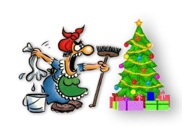 Deutscher Hersteller Von Christbaumschmuck Und Weihnachtskugeln Aus