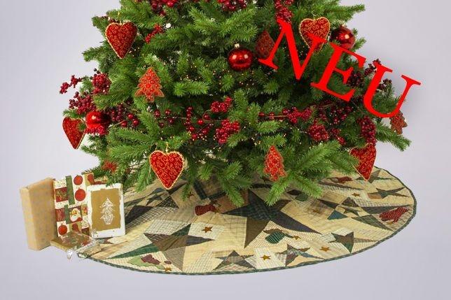 Themenwelten Christbaumkugeln Christbaumschmuck Und