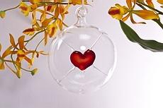Herzkugeln
