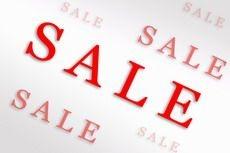 Christmas Sale -30%